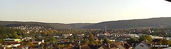 lohr-webcam-13-10-2019-17:10