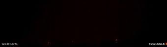 lohr-webcam-14-10-2019-02:30