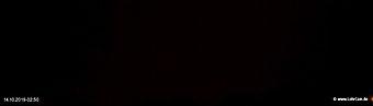 lohr-webcam-14-10-2019-02:50