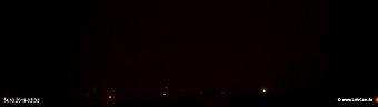 lohr-webcam-14-10-2019-03:30