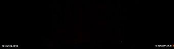lohr-webcam-14-10-2019-06:00