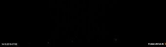 lohr-webcam-14-10-2019-07:00