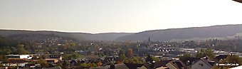lohr-webcam-14-10-2019-14:10