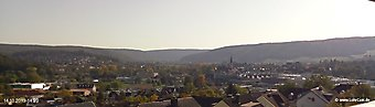 lohr-webcam-14-10-2019-14:20