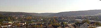 lohr-webcam-14-10-2019-15:10