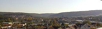 lohr-webcam-14-10-2019-15:30