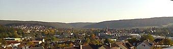 lohr-webcam-14-10-2019-16:30
