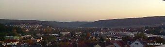 lohr-webcam-14-10-2019-18:40
