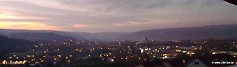 lohr-webcam-14-11-2019-07:10