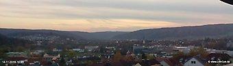 lohr-webcam-14-11-2019-16:20