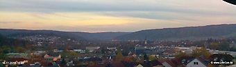 lohr-webcam-14-11-2019-16:40