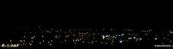 lohr-webcam-14-11-2019-19:40