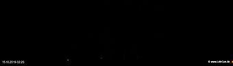 lohr-webcam-15-10-2019-02:20