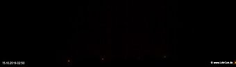 lohr-webcam-15-10-2019-02:50