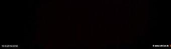 lohr-webcam-15-10-2019-03:50