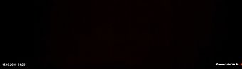 lohr-webcam-15-10-2019-04:20