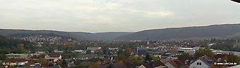 lohr-webcam-15-10-2019-15:20
