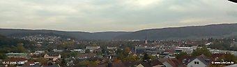 lohr-webcam-15-10-2019-15:40