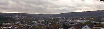 lohr-webcam-16-10-2019-09:50
