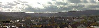 lohr-webcam-16-10-2019-10:50