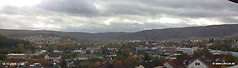 lohr-webcam-16-10-2019-11:40