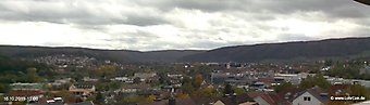 lohr-webcam-16-10-2019-13:00