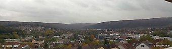 lohr-webcam-16-10-2019-13:20