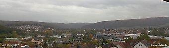 lohr-webcam-16-10-2019-15:30