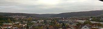 lohr-webcam-16-10-2019-16:50