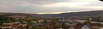 lohr-webcam-16-10-2019-17:50