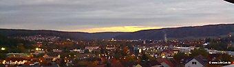 lohr-webcam-16-10-2019-18:40