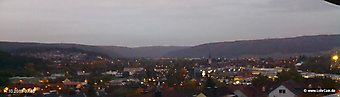 lohr-webcam-17-10-2019-07:40