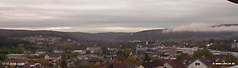 lohr-webcam-17-10-2019-09:40