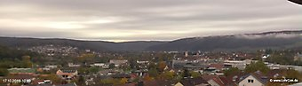 lohr-webcam-17-10-2019-10:10
