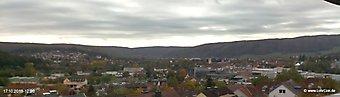 lohr-webcam-17-10-2019-12:20