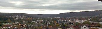 lohr-webcam-17-10-2019-12:30
