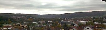 lohr-webcam-17-10-2019-12:40
