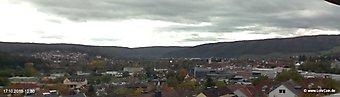 lohr-webcam-17-10-2019-13:30