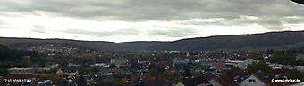 lohr-webcam-17-10-2019-13:40