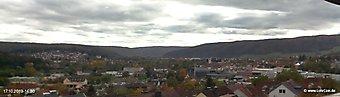 lohr-webcam-17-10-2019-14:30