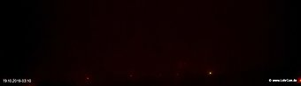 lohr-webcam-19-10-2019-03:10