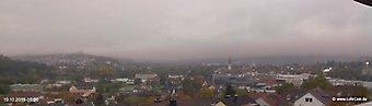 lohr-webcam-19-10-2019-09:00