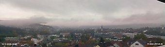 lohr-webcam-19-10-2019-09:40