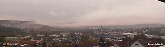lohr-webcam-19-10-2019-10:10