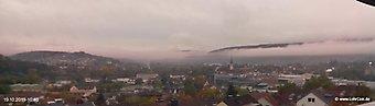 lohr-webcam-19-10-2019-10:40
