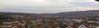 lohr-webcam-19-10-2019-13:30
