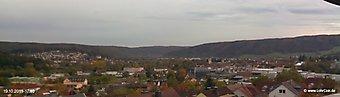 lohr-webcam-19-10-2019-17:10