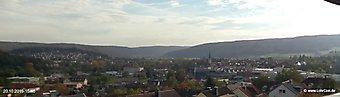 lohr-webcam-20-10-2019-15:40