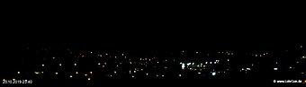 lohr-webcam-20-10-2019-23:40