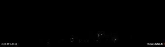 lohr-webcam-21-10-2019-03:10